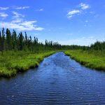Riding Mountain National Park, Manitoba